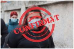 Un pacient venit de la Suceava si operat la Spitalul de Arsi din Bucuresti are coronavirus - zeci de medici sunt izolati
