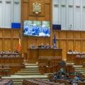 """Un parlamentar PSD sustine ca a fost amenintat ca """"daca motiunea trece, copiii nu isi vor mai vedea parintii"""""""