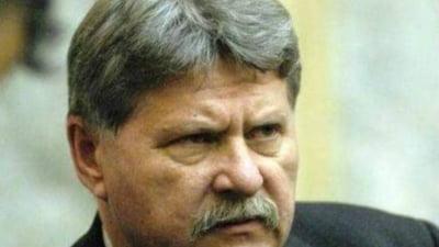 Un parlamentar ajunge cel mai mare broker din Romania