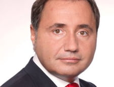 Un parlamentar de la Chisinau acuza ca fugarul Cristian Rizea ar fi obtinut ilegal cetatenia moldoveneasca