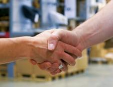 Un pas inainte spre cumparaturi durabile: IKEA Romania lanseaza Green Friday, o afacere pentru bine, realizata in siguranta