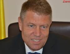 Un pas mai aproape de Cotroceni: Iohannis, validat vineri de CCR ca presedinte ales al Romaniei