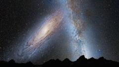 Un pas mic pentru soareci, un pas urias pentru om: Prima reusita in drumul colonizarii altor lumi