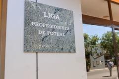 """Un patron din Liga 1 cere demiterea sefului LPF: """"Trebuie schimbat Iorgulescu!"""""""