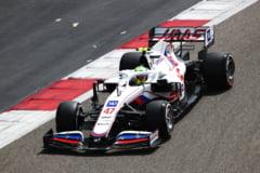Un pilot din Formula 1, penalizat cu trei locuri pe grila de start în Marea Britanie