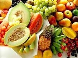 Un plus de vitamina C, ca sa-ti sporesti imunitatea