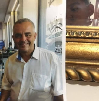 Un politician italian ii critica pe romani: Gata cu gunoaiele astea, sa fie alungati in suturi!
