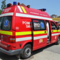 Un politist aflat cu familia in vacanta a fost gasit spanzurat in hotel