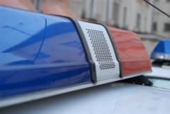 Un politist de la Arme a impuscat mortal un coleg, la o vanatoare