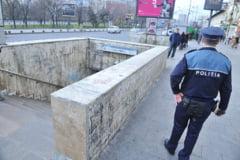 """Un politist de la Rutiera apare in videoclipul unei manele intitulate """"Aici e mafia"""" (Video)"""