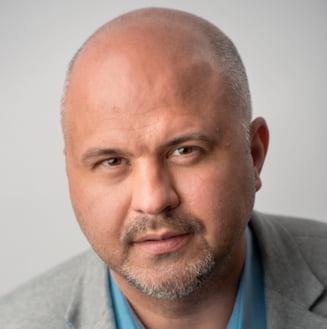 """Un posibil abuz la Ministerul Sanatatii, sesizat de deputatul USR Emanuel Ungureanu: """"Sistemul sanitar nu poate sa devina credibil cu functionari care isi bat joc de banii publici!"""""""
