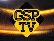 Un post de televiziune de sport se inchide - in ce se transforma