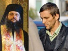 Un preot risca trei ani de inchisoare pentru ca si-a santajat amantul