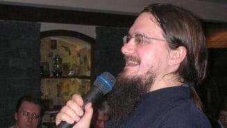 Un preot rus care a criticat Islamul a fost impuscat
