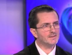 Un preot sustine ca Iohannis face jocurile Germaniei si Ciolos pe ale Frantei - Ce spune BOR