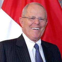 Un presedinte care si-a dat demisia din cauza acuzatiilor de coruptie: E mai bine pentru tara