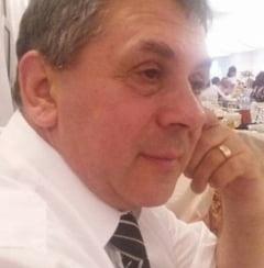 Un primar PSD a fost trimis in judecata impreuna cu fiica lui pentru ca au luat fonduri europene pentru vaci, desi ei n-au nicio vaca