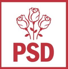 "Un primar PSD a platit doi ciobani sa ii bata contracandidatul: ""Na, sa-ti mai trebuiasca sa candidezi!"""