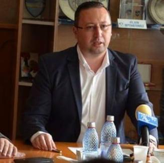 Un primar PSD a semnat pentru #Fara Penali: Nu inseamna ca sunt mai putin PSD-ist. Nu mi-a fost teama ca mi se va reprosa ceva