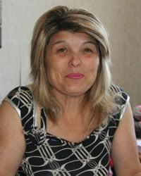 Un primar din Basarabia: Ma tem ca trenul unirii cu Romania a plecat - Interviu