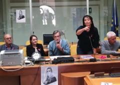 Un primar din Italia a pus gand rau romanilor: Sunt nedoriti. Se comporta ca niste animale!