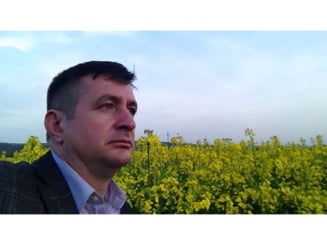 Un primar din Vaslui s-a sinucis intr-o clinica privata