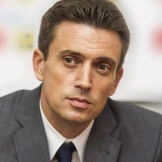 Un primar din judetul Iasi il contrazice pe Liviu Dragnea: Catalin Ivan e membru PSD