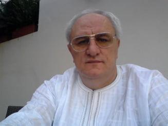Un procuror DIICOT dezvaluie probleme din sistem: Infractori notorii se transfera la Targu Jiu pentru a se elibera mai usor, Tender este cel mai recent caz