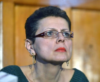 """Un procuror de la DNA Ploiesti, urmarit penal de sectia speciala a Adinei Florea pentru """"represiune nedreapta"""" in dosarul Andreei Cosma"""