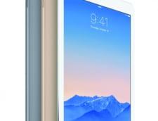 Un produs Apple face un pas in spate: Ce dispozitiv nu mai intra in productie