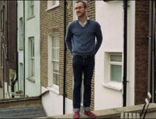 Un profesor castiga zeci de mii de lire sterline pariind pe Eurovision