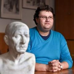 Un profesor galatean la Gala Merito 2018
