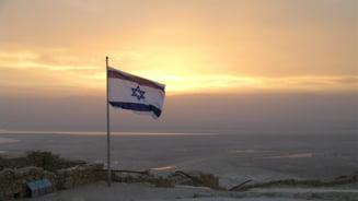 Un rabin le cere lui Dancila si Iohannis sa faca pace cat sa numeasca un ambasador in Israel