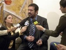 Un realizator tv din Brazilia a ucis pentru rating