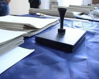 Un referendum fara nicio utilitate publica, platit din bani publici - Rosia Montana