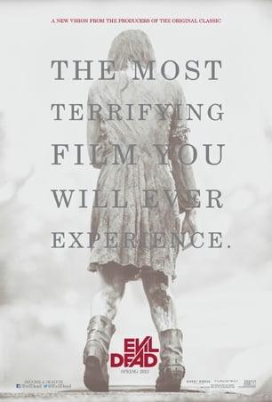 Un remake dupa un horror din '80, pe primul loc in box office-ul american (Video)