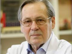 "Un renumit pneumolog rus si-a dat demisia din Ministerul Sanatatii, catalogand inregistrarea vaccinului rus anti-Covid drept o ""violare grosolana"" a eticii medicale"