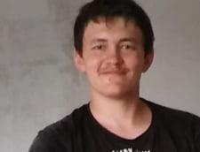 Un reporter de investigatii din Slovacia si prietena lui au fost asasinati in propria casa. S-a deschis o ancheta