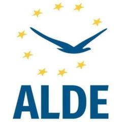 Un reprezentant ALDE european confirma ca se va discuta despre excluderea ALDE Romania in noiembrie