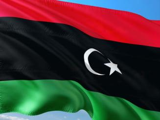 Un roman a fost rapit in Libia - MAE a activat Celula de Criza UPDATE