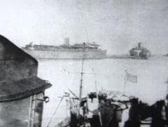 Un roman a provocat cel mai mare dezastru maritim din istorie