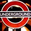 Un roman de 20 de ani a fost ucis de doi conationali la metroul din Londra