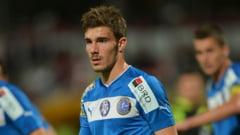 Un roman este pe lista de transferuri a lui Zenga la Sampdoria