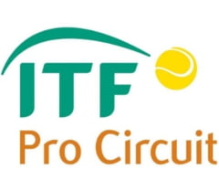 Un roman lupta impotriva mafiei pariurilor din tenis - ce propuneri a facut catre ITF si FRT