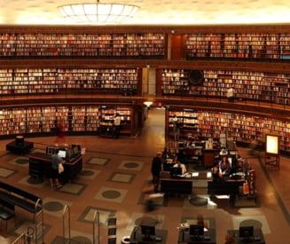 Un roman propune un nou model economic la nivel mondial: Knowledge Economy Pyramid