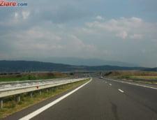 Un roman s-a eschivat de sute de ori de la plata taxei de autostrada in Franta. Iata ce a patit