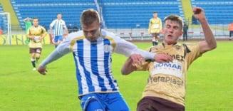 Un sarb din Liga 1 surprinde: Tin pumnii Stelei cu Partizan!