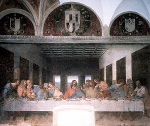 Un savant american sustine ca povestea lui Iisus din Biblie e fabricata de romani (Video)