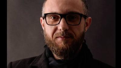 Un scriitor batut pe strada in Cluj-Napoca si ignorat de autoritati e hotarat sa emigreze: Traiesc in tara cefelor-late