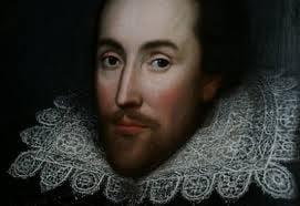 Un scriitor chinez isi face operatii estetice pentru a semana cu Shakespeare